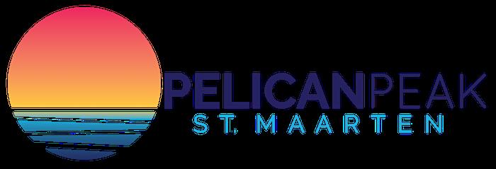 Pelican Peak, St. Maarten